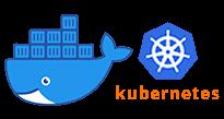 Docker & Kubernetes Certification Training