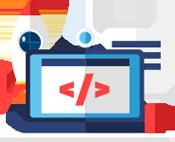 Git Certification Training